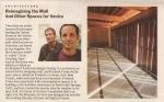 2004.09.09-NYTimesVenice