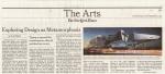2004.09.15-NYTimesVenice_p1