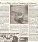 2004.09.15-NYTimesVenice_p2