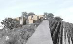 Colgin pavilions 02