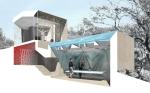 Colgin pavilions 03