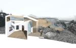 Colgin pavilions 04