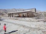 Desert Hot Springs 02