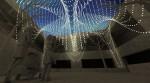 Light Webs 04