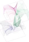 Light Webs 06