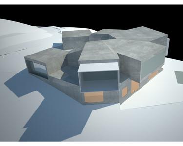 So-Cal House 01