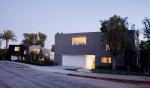Twin Houses 01
