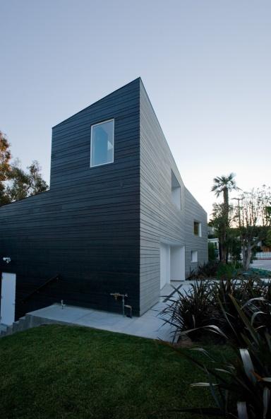 Twin Houses 03