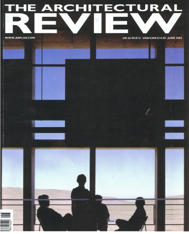 2archreviewcover