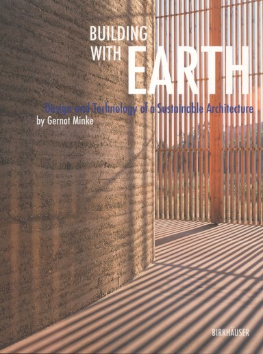 BuildingWithEarth_0cover