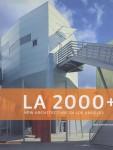 LA2000_0cover
