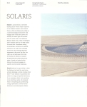 the time is now_solaris1