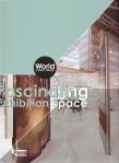world interior design
