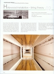 world interior design1