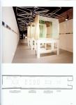 world interior design2