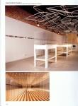 world interior design3