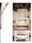 world interior design4
